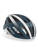 Rudy Project Rudy Project Vengder Pacific Blue/White Matte M