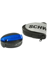 Schwalbe Schwalbe Saddle Bag with Tube and Tyre Levers: Race