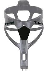 Zefal Pulse A2 Cage Grey/Black