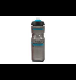 Zefal Zefal Sense Pro 800ml Water Bottle Black/ Blue