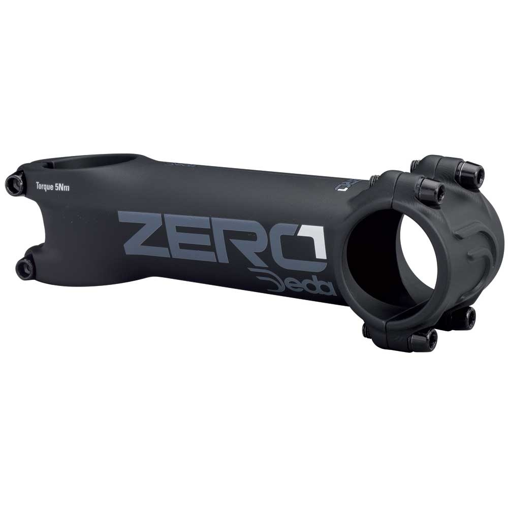 Deda Elementi deda zero1 stem 90mm
