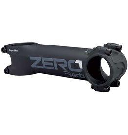 Zero1 Blk on Blk Stem 100mm