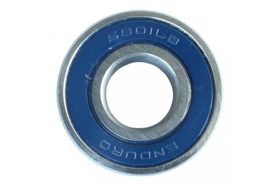 Eb Abec3 6001 Llb - 12X28X8