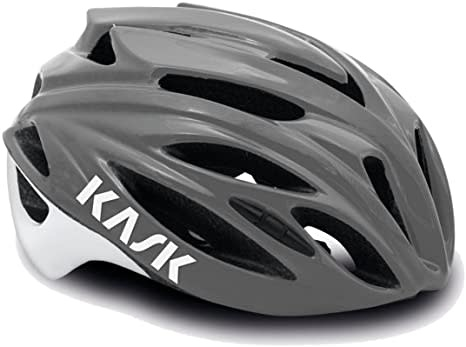 Kask Kask Rapido Anthracite M