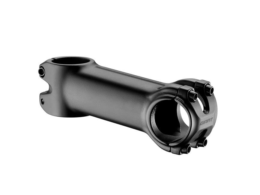 Giant GIANT CONTACT STEM BLACK 28.6 x 80 (2021)