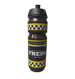 Freds Freds Water bottle 750ml