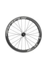 Zipp ZIPP 303 FIRECREST CARBON TUBELESS RIM BRAKE 700C REAR 24SPOKES SRAM 10/11SP QUICK RELEASE STANDARD GRAPHIC A1