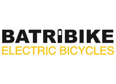 BatriBike