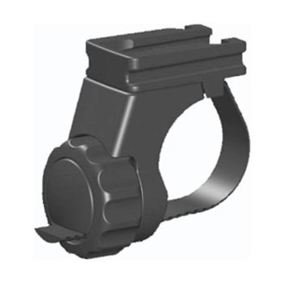 CATEYE H34 FLEX TIGHT BRACKET 22-32MM: