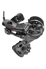 Campagnolo Super Record EPS 12x Rear Mech (USED)