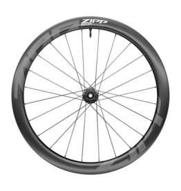 Zipp AM 303 S Carbon Tubeless Disc Brake Center Locking 700c Rear 24Spokes SRAM 10/11sp 12x142mm Standard Graphic A1