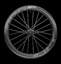 Zipp ZIPP AM 303 S Carbon Tubeless Disc Brake Center Locking 700c Rear 24Spokes SRAM 10/11sp 12x142mm Standard Graphic A1