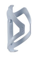 BBB BBC-41 - FASTCAGE BOTTLE CAGE (WHITE)