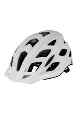 oxford Oxford Metro-V Helmet Matt White S/M