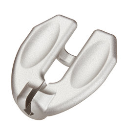 Stainless Steel Spoke Key