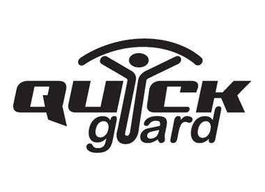 QuickGuard