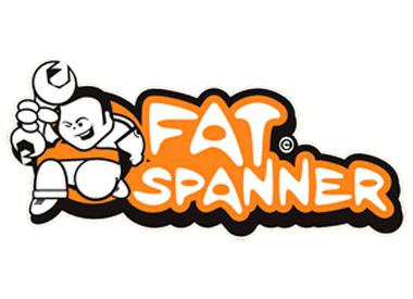 Fat Spanner
