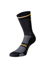 New Litech Socks Yellow L/XL