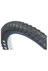 Tioga Comp III BMX tyre