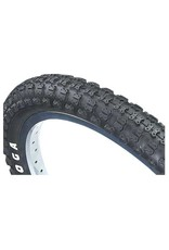 Tioga Tioga Comp III BMX tyre
