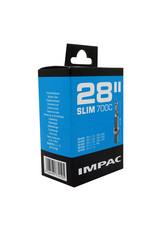 """Impac 28""""x700c"""
