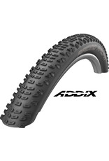 Schwalbe Addix Racing Ralph Performance TLR X-Country (Folding) - 29 x 2.25