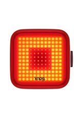 KNOG Knog Blinder Square Rear Light
