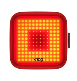 KNOG Knog Blinder Square Rear Light