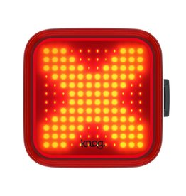 KNOG Knog Blinder X Rear Light