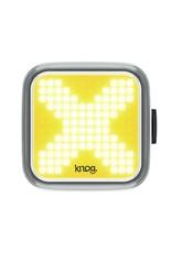 KNOG Knog Blinder X Front Light