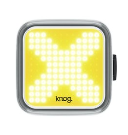 KNOG Knog Blinder X Front Light