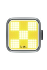 KNOG Knog Blinder Grid Front Light
