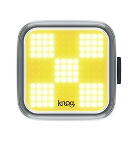 KNOG Knog Blinder Grid Front Light