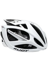 Rudy Project RudyProject Airstorm White Matte Large