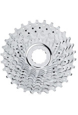 CAMPAGNOLO VELOCE CASSETTE 10 SPEED UD 13-29T:  10SPD 13-29T