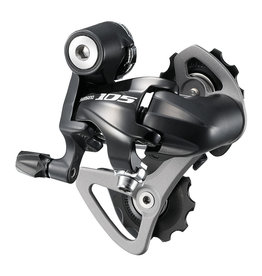 RD-5701 105 10-speed rear derailleur