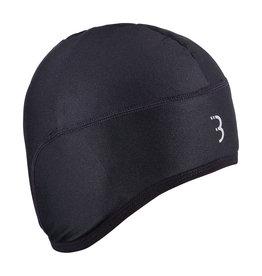 BBB BBW-299 - HELMET HAT THERMAL