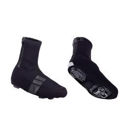BBB BWS-02B - HeavyDuty OSS Shoe Covers (Black, 45-46, V14)