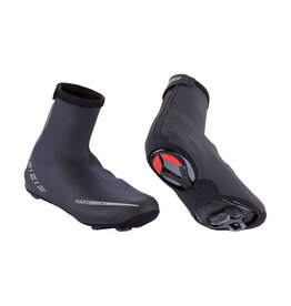 BBB BWS-04 - HardWear Shoe Covers (47-48, V14)