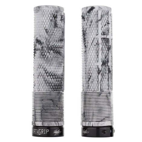 Death Grip DMR Brenz2-Thin-SC