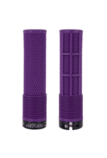 DMR Brendog Flangeless DeathGrip, Thin - Purple