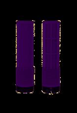 DMR DMR Brendog Flangeless DeathGrip, Thin - Purple