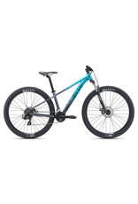 Giant 2021 Tempt 3 Teal XS