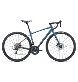 Giant Avail AR 3 Grayish Blue S