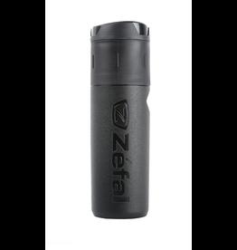 Zefal Zefal Z-Box Waterproof Tool Holder - Large (0.8 Litres)
