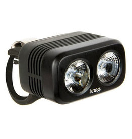 KNOG KNOG Blinder road 400 front light