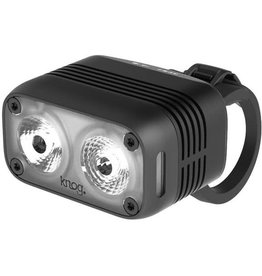 KNOG KNOG Blinder light 600