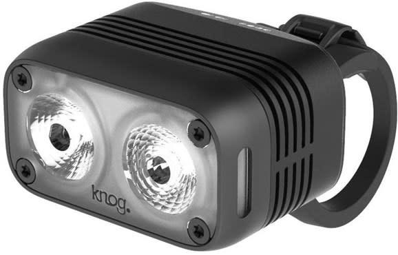 KNOG KNOG Blinder light 600