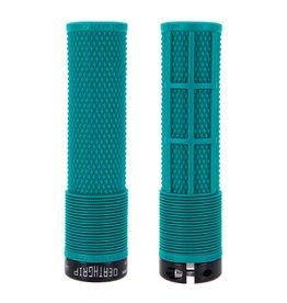 DMR - BRENDOG DeathGrip - Thin - Turquoise
