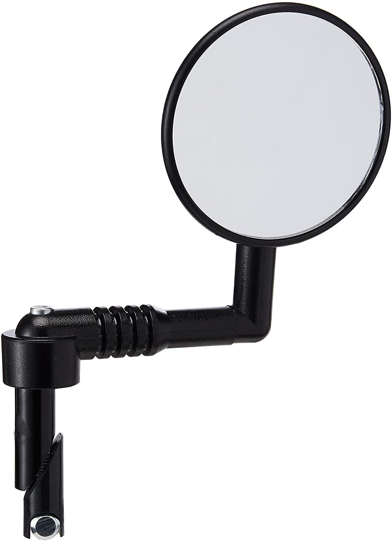Mirrycle mirror
